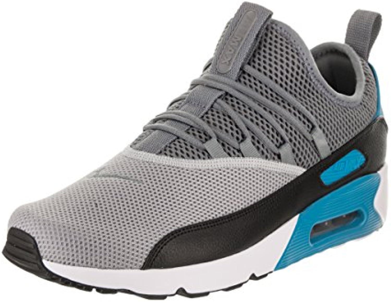 Gentiluomo / Signora Nike Scarpe Running da da da Uomo Sensazione di comfort Ultimo stile Temperamento britannico | Il Più Economico  | riparazione  | Scolaro/Ragazze Scarpa  | Uomini/Donne Scarpa  8d3169