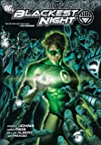 Image de Blackest Night