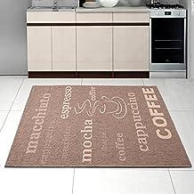 Suchergebnis auf Amazon.de für: küchenteppich