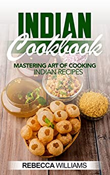 Indian recipes ebook to say that coins are token money means that low carb indian recipes carbs in 100 indian foods ebook keto for india recipe blogwnload free ebookindian housewifes recipe book free chm forumfinder Gallery
