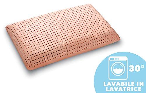 cuscino-washme-in-mymemory-memory-foam-lavabile-in-lavatrice-mod-saponetta-100-made-in-italy-fodera-