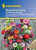 Schnittblumen-Mix, Blumenmischung