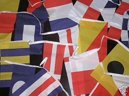nautical-marine-sailing-flags-bunting-126m