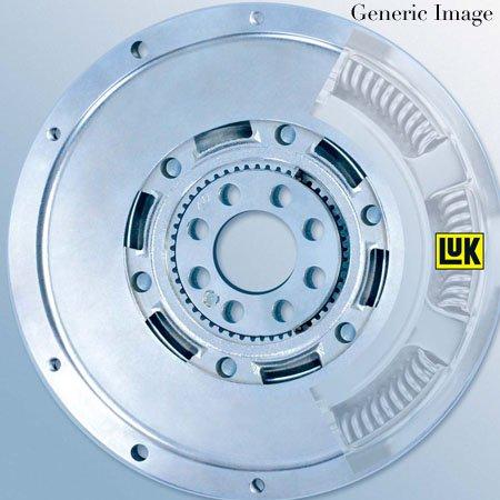 LUK 415039110 Dual Mass Flywheel