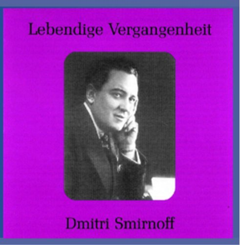 legendary-voices-dmitri-smirnoff-by-dmitri-smirnoff-2003-04-29