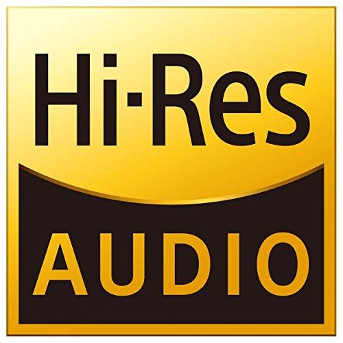 Beyerdynamic T12nd Generation HiFi Stereo-Kopfhörer mit dynamischen halboffenen Design schwarz - 7