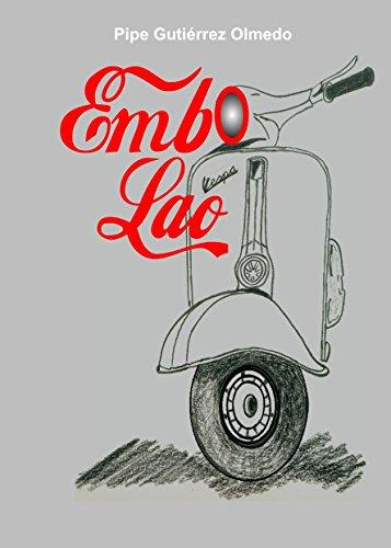 Embolao por Pipe gutiérrez Olmedo