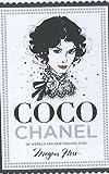 Coco Chanel: De wereld van een fashion icon