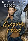 Crossing Hope (Cross Creek Series Book 4) (English Edition)