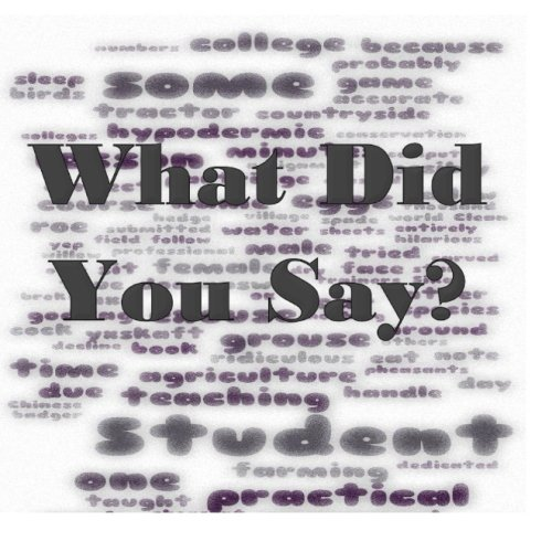 what-did-you-say-unbelievable-things-students-say-and-do