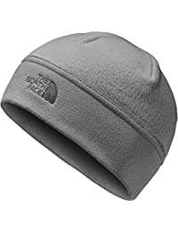 48d3ba461 Amazon.in: The North Face - Caps & Hats / Accessories: Clothing ...