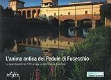 eBook Gratis da Scaricare L anima antica del Padule di Fucecchio Le opere idrauliche dal 1780 ad oggi un patrimonio da conservare (PDF,EPUB,MOBI) Online Italiano