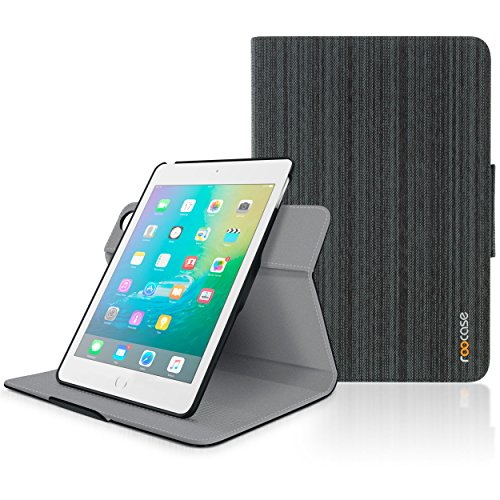 ipad-mini-4-case-apple-ipad-mini-1-2-3-4-case-roocase-orb-360-folio-leather-stand-slim-fit-smart-cov