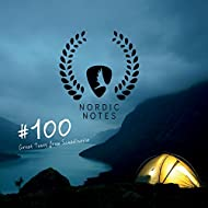 Nordic Notes 100 (Great Tunes from Scandinavia)