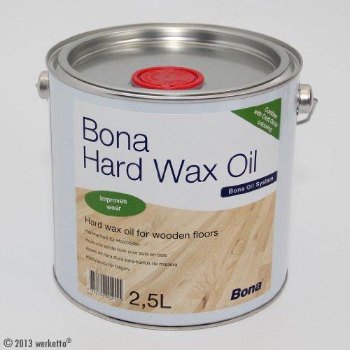 bona-hardwax-oil-25ltr-matt-product-codeaf3600025