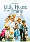 Little House on the Prairie: Season 8 [DVD]