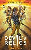 Devil's Relics - Tome 01