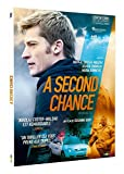 A second chance [FR Import]