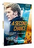 A second chance / Susanne Bier, réal. | Bier, Susanne (1960-....) (Directeur)