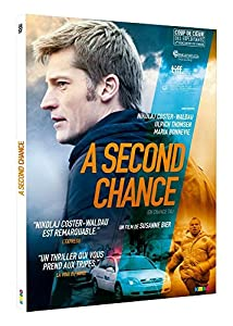 vignette de 'A second chance (Susanne Bier)'
