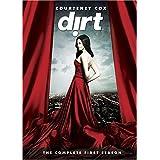 Dirt: Complete First Season