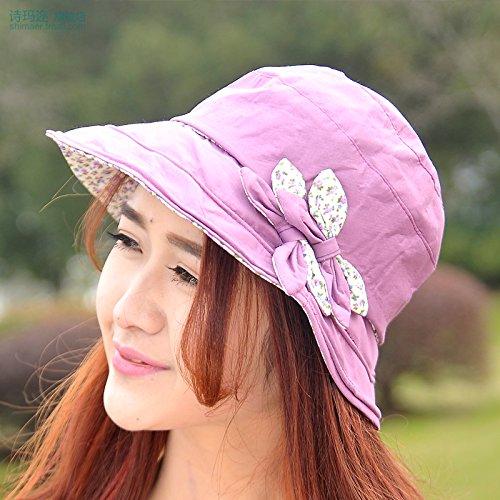 zmzxla-sra-hat-visor-de-verano-sombreros-femeninos-playa-cap-gran-piscina-junto-al-tapn-de-proteccin