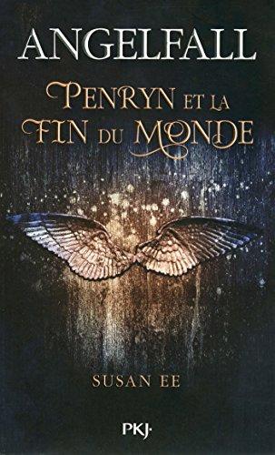 angelfall-tome-1-penryn-et-la-fin-du-monde