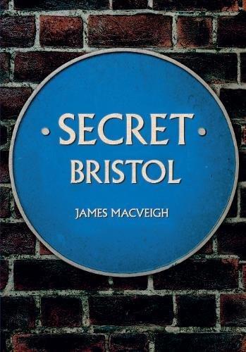 secret-bristol