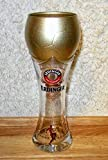 Erdinger Weißbiergläser/WM/Fußball-Edition/Pokal-Glas/WM-Pokal/Einzelverkauf