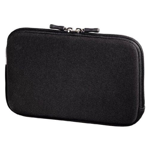 Hama Tab Sleeve bis 22,9 cm (9 Zoll) für Tablet-PC schwarz