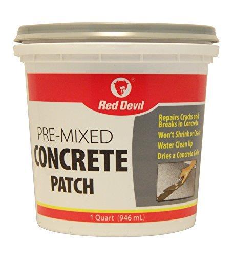 red-devil-0644-concrete-patch-quart-gray-by-red-devil
