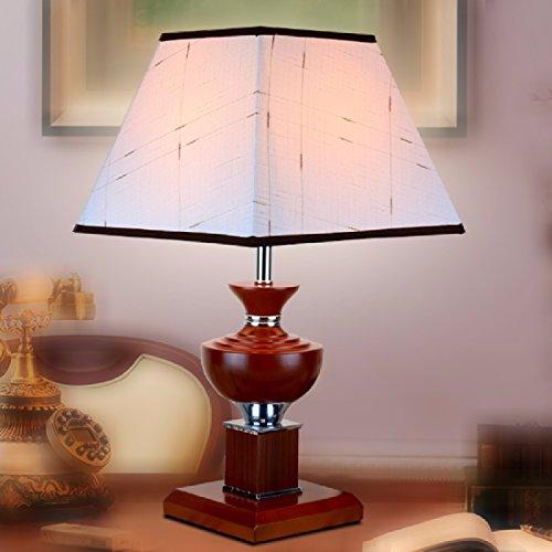 qhmc-lampada-da-tavolo-moderno-high-end-di-solido-legno-di-luce-al-posto-letto-camera-da-letto-decor