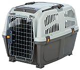 Nobby 72127 Transportbox für mittlere und große Hunde