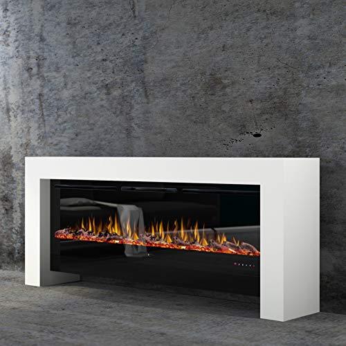 muenkel-Design-Puente-Optiflame-real-glow-Chimenea-elctrica-color-deseado-segn-RAL-2150mm