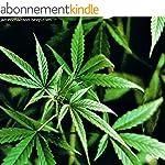 Cannabis - culture g�n�rale de la mar...