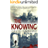 The Knowing: A thrilling horror fantasy