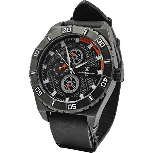 smith-wesson-smith-wesson-sww-584-bk-kavallerie-watch