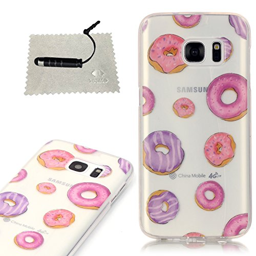 brieftasche-fur-samsung-galaxy-s7-hulle-muster-tocaso-ultra-thin-tpu-silikon-gel-skin-transparent-bu