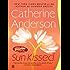 Sun Kissed (Kendrick/Coulter/Harrigan series)