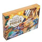 Vanilla Fudge Gift Box 170g