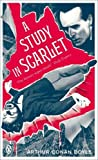 A Study in Scarlet (Penguin Classics)