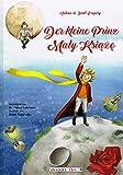 Der kleine Prinz, deutsch-polnisch