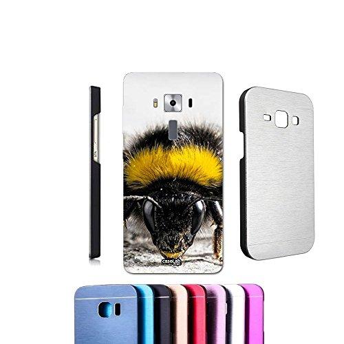 caselabdesigns-cover-case-aluminio-zanzara-ape-para-zenfone-3-deluxe-zs570kl-metallo-impresion-de-la