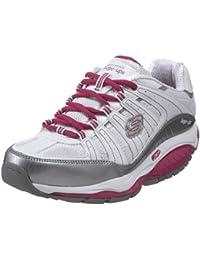 Skechers Kinetix - Zapatillas tonificadoras para mujer