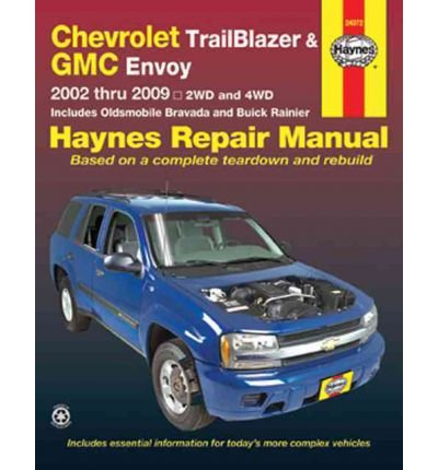 chevrolet-trailblazer-gmc-envoy-oldsmobile-bravada-buick-rainier-automotive-repair-manual-by-author-
