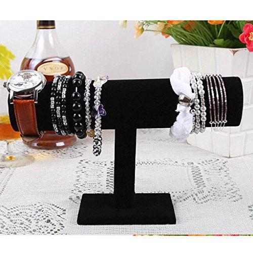 carrie-bb-jewelry-display-necklace-earrings-bracelet-organiser-stand-holder-rack