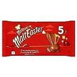 Maltesers Bunny Chocolate, 145 g