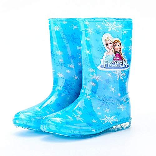 hhalibaba Junge Kleidung Hoodies Kinder Kleidung Whirlpool 3D Print Jungen und Mädchen Hoodie Herbst Winter Outwear