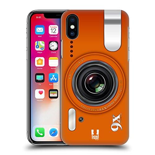 9x custodia iphone x
