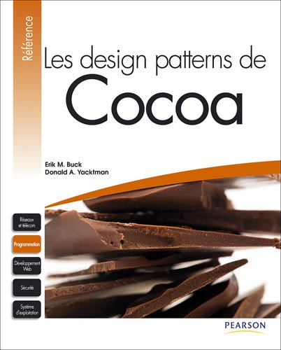 Les design patterns de cocoa